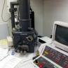 Stereoscan 360 Scanning Electron Microscope