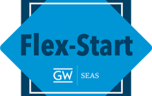 GW SEAS flex-start